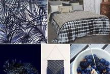 MOOD BOARD / Home Inspiration & Lifstyle