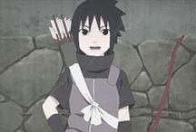 Uchiha ^///^ / Uchiha Clan, Naruto, Naruto Shippuden