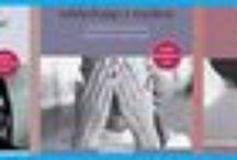 "Oddechy / Bestsellerowa seria ""Oddechy"""