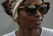 Fab sunglasses