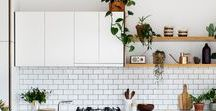 Home Decor / Everything around a beautiful home. Home Decor, style and design. Beautiful living.