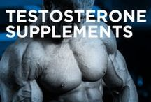 Safe Injectables / Safe anabolic steroids injections and use.
