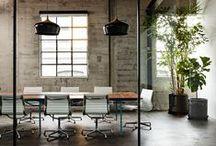 DWA Office