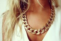 Fashion. / Fashion, bloggers, streetstyle