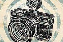 Photography / How to get the best of your photo skills for best results to your blog and business