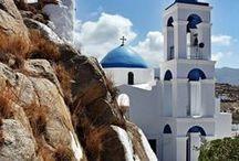 Magical Greece