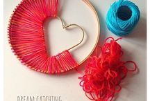 DIY and crafts / DIY projects that I love!!  If you wanna join, message me