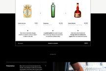 User Interface Design Ideas
