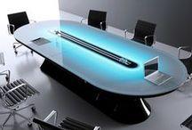 Scrivanie e Tavoli / Desk and Table DESIGN / Le scrivanie da ufficio di ZAD DESIGN sono oggetti di design unici, che coniugano #originalità, funzionalità e personalizzazione.  Inoltre tutte le scrivanie sono realizzate in unico pezzo mono scocca. E' possibile personalizzare la scrivania con qualsiasi colore ral (anche più di uno) o logo. TOP DESIGN MADE INTALY. #modern #desk #office #scrivanie #ufficio #design #table #lavoro #solidsurface #unico #luxury #madeinitaly #topdesign #office #custom #monolitic #modern #versatile #adamantx #zad