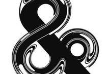 LOGO / Typography