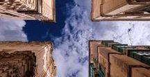 Malta - Landschaft und Architektur / #Malta
