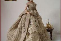 Dolls Fashions & Stuffs