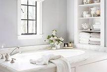 Łazienka - moja