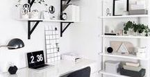 Gray room ideas