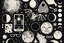 Zentagle and doodles