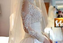 Wedding / We capture just a fraction of our collection of handmade haute couture wedding gowns with intricate details and delicate finishing