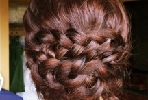 HAIR RAISING ATTEMPTS
