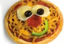 Recipes / These are awesome recipes for you and your kids!