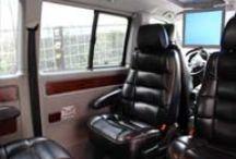 Vip Caravelle Kiralama / Vip caravelle kiralama hizmetimizden uygun ödeme koşulları ile yararlanabilirsiniz.
