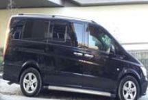 Kiralik Vip Minibus / Kiralık vip minibüs hizmetimizden yararlanmak için iletişim adres ve telefonlarımızdan bizlere ulaşmanız yeterli.