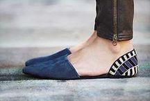 Shoes (=
