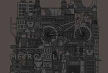 Universo Metropoli 2015