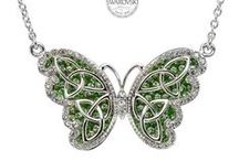 Shanore Irish Jewelry / Shanore Irish Jewelry is available online and in our store.