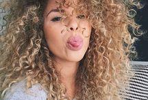 >>Hair Styles<<