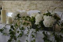 Wesela w Hotelu Otomin/ Weddings in Otomin Hotel / Na tej tablicy zamieszczamy zdjęcia z  wesel zorganizowanych w Hotelu Otomin. On this board you will find photos of weddings organised in Otomin Hotel.