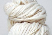 Fibre / Knitting, crocheting, dying wool, spinning wool and lots lots more