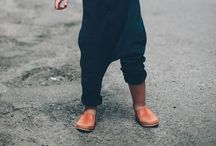 Boy • Kids fashion / To give pip a little brother