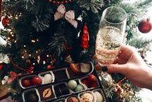 The Perfect Christmas <3