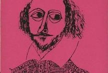 The illustrated Shakespeare