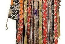 vests,shawls,wraps