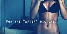 motivation weight loss