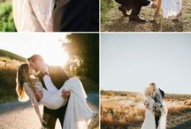 Couple photos / Cute photos and such