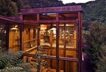 @outstanding houses&cabins / by sEeDs Of DaRkNeSs