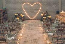 ¡Ideas para tu Boda! / Las mejores tendencias en ideas para tu #boda, haz que el gran día sea todo lo que deseas y más... / by SPOUSE.mx ¡La Revista de la Novia!