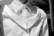 Shirts & Collars