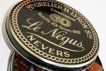 Negus de Nevers