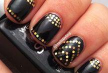 Nails :-*