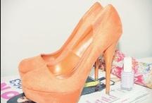 ♡  Shoesies.  ♡
