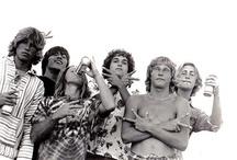70's California