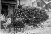 Christmas Past...