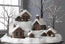 Future Gift Shop Ideas???? / Some great display ideas for upcoming retail seasons!!!