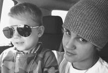 00justin bieber / Justin, tu es perfeito pra mim... no bem e no mal... NEVRER vou te abandonar :)