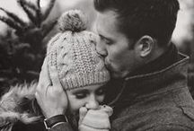 casal kidos / É assim que eu quero passar toda a minha vida oupe de ti mi mor♥♡                    Love U◆