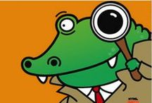 Blog Descuentos / Blog e artículos con los mejores descuentos i promociones on-line.   http://buscacupones.es/blog-descuentos/
