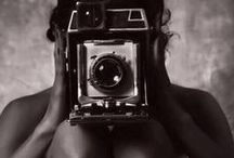 Camera, Action!