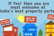 www.SaleandTolet.com / Property Buy and Sale, Find Here Free To-Let Service in INDIA. Visit Official Website http://www.saleandtolet.com/ Free Help line number 07733000017